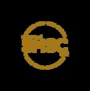 SMSC Gold