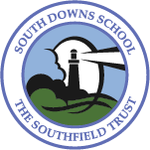 South Downs School