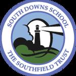 South Downs School
