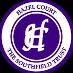 Hazel Court