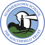 Summerdown School