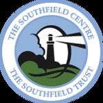 The Southfield Centre