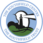 The Southfield Centre